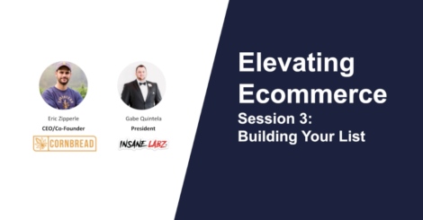 elevating-ecommerce:-session-3-—-build-your-list