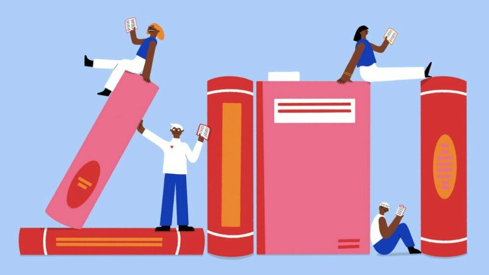 10-best-books-recommended-by-ecommerce-leaders-(+-lessons-learned)