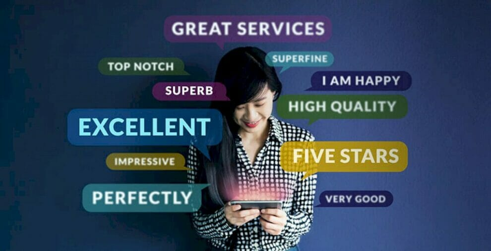 the-5-most-important-customer-experience-tips-to-focus-on