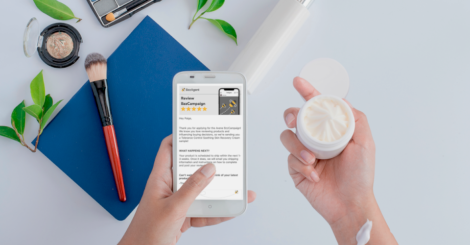 the-definitive-guide-to-product-sampling-for-reviews-in-2021