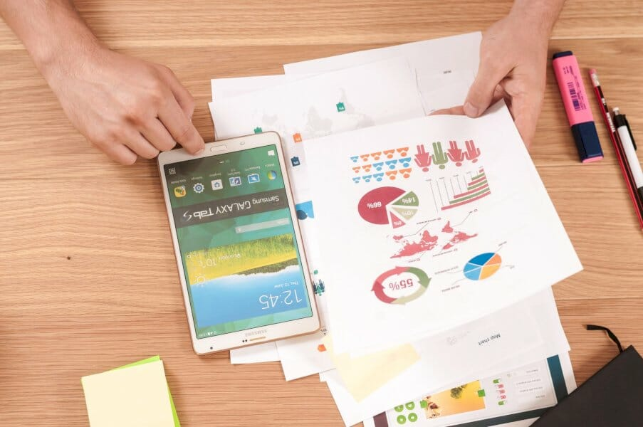 5-ways-social-media-data-can-help-your-business