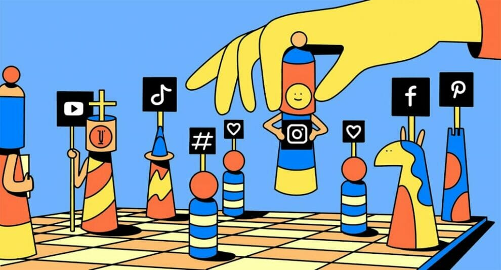 go-beyond-likes-and-follows:-how-to-create-a-social-media-strategy-that-sells
