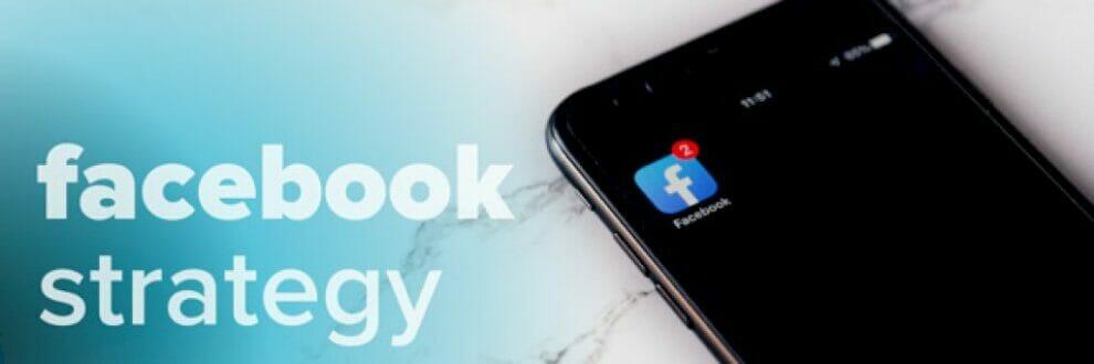 facebook-campaign-structure