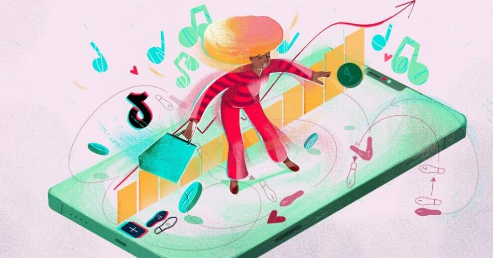 how-to-make-money-on-tiktok:-8-ideas-for-monetization