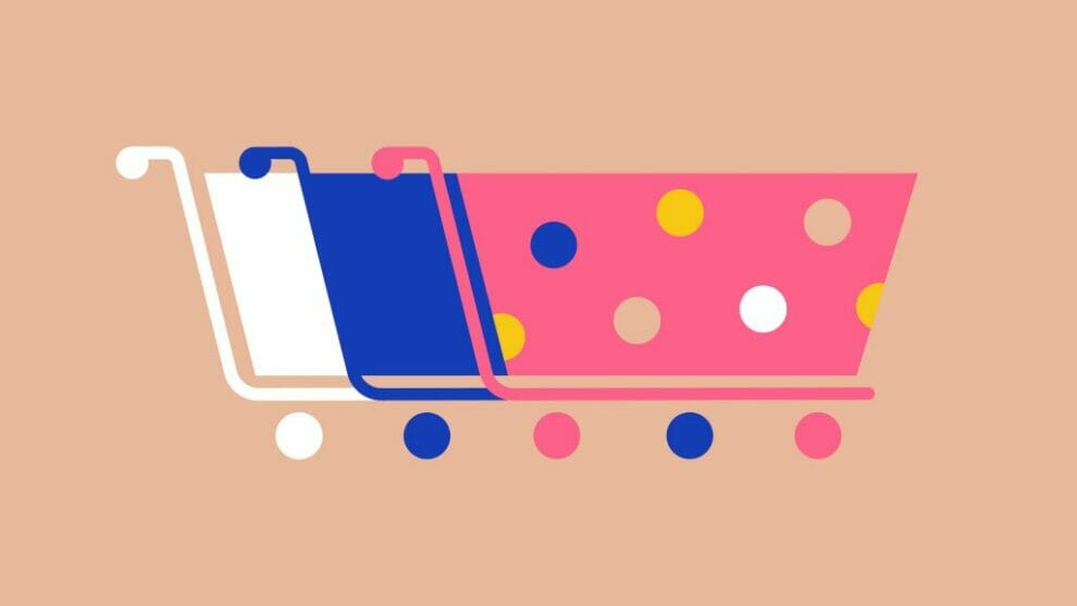 ecommerce-product-pages:-how-to-get-visitors-to-take-more-actions-and-convert-into-customers