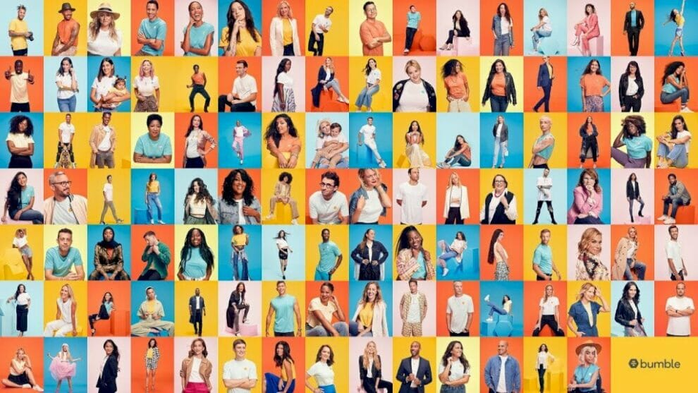 25-influencers-of-color-that-brands-should-know