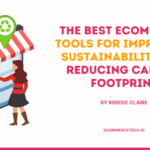 best-tools-for-sustainability-and-reducing-carbon-footprint