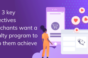 top-5-reasons-why-ecommerce-businesses-consider-a-loyalty-program