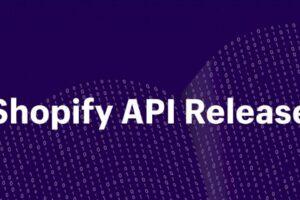 shopify-api-release-october-2021