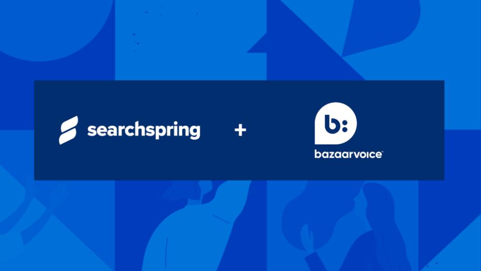 partner-spotlight:-bazaarvoice