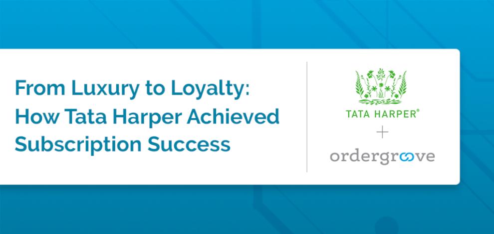 webinar-recap:-the-story-behind-tata-harper's-luxury-subscription-experience