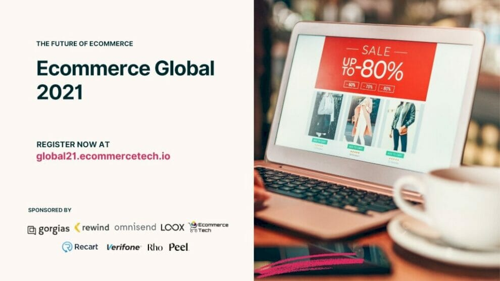 the-future-of-ecommerce-global-2021