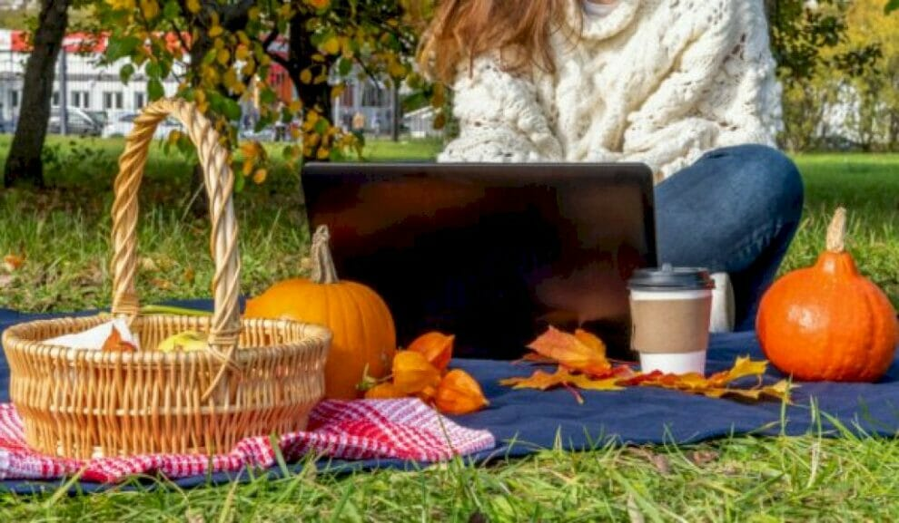 pumpkin-spiced-marketing-personalization-in-the-emarsys-autumn-release-2021