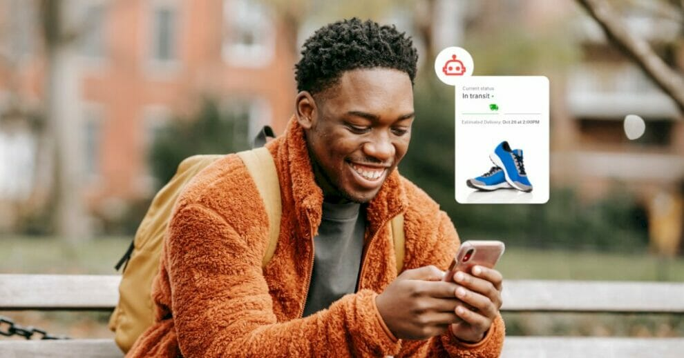 why-your-business-could-benefit-from-using-chatbots-for-customer-service