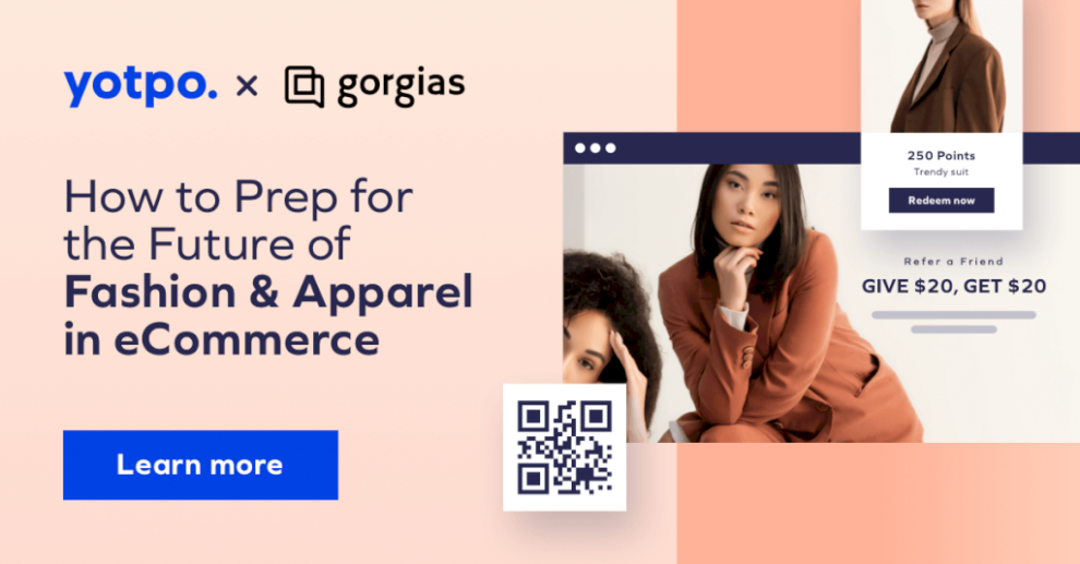 how-to-prep-for-the-future-of-fashion-&-apparel-in-ecommerce