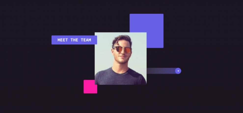 team-spotlight:-meet-stefen-lestourgeon,-bdm-(ae)-at-stackla