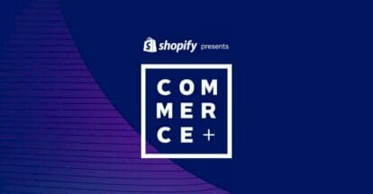 commerce+-2021:-a-recap-of-what's-next-in-commerce