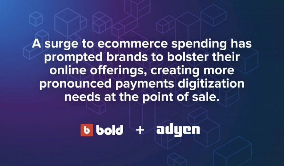 advancing-the-future-of-brands-through-state-of-the-art-digital-payment-innovation
