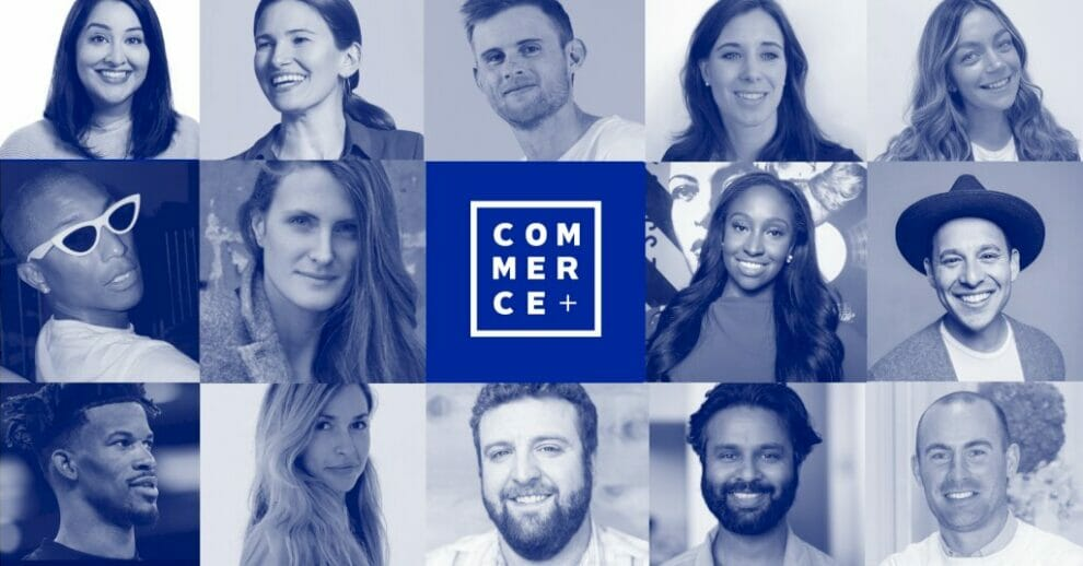 all-the-products-you-heard-about-at-commerce+