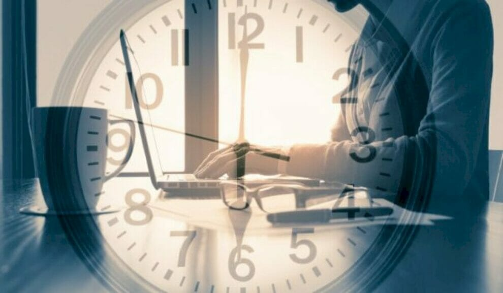 retail-roadblocks:-marketers-versus-time-(and-how-to-get-more-back-in-your-day)