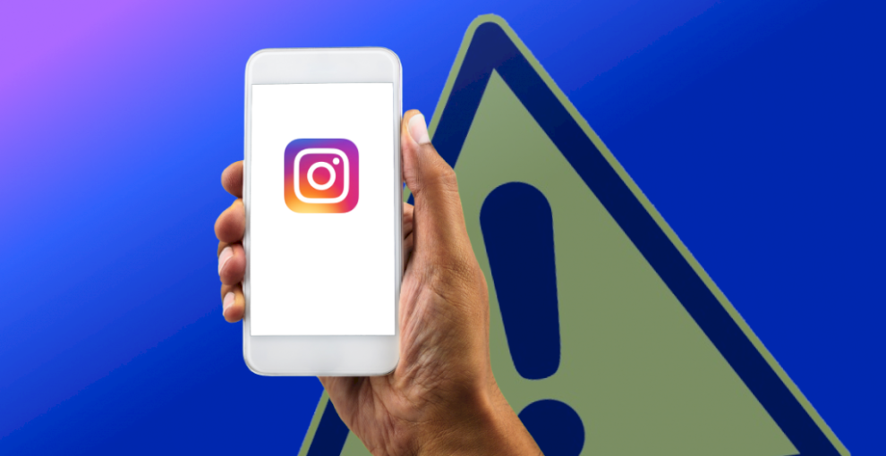 8-brilliant-sms-campaigns-from-the-day-instagram-went-down