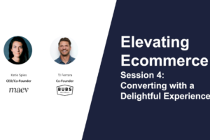 elevating-ecommerce:-session-3-—-brand-loyalty