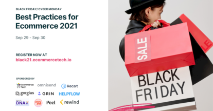 the-future-of-ecommerce:-black-friday-cyber-monday