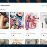 the-pros-and-cons-of-an-influencer-marketplace