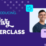 introducing-privy-masterclass:-learn-ecommerce-marketing-from-experts-that-have-actually-grown-a-business-like-yours