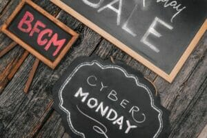 12-essential-tips-to-get-your-site-and-app-ready-for-black-friday-cyber-monday