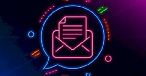 esp-evolution:-what-the-next-generation-of-email-marketing-looks-like