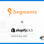 we're-officially-a-certified-shopify-plus-app!-
