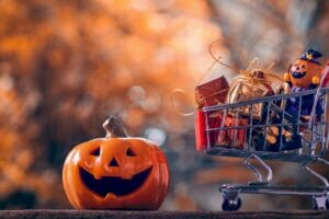 how-to-create-spooktacular-halloween-emails
