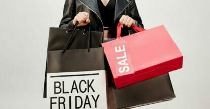 boost-your-black-friday-and-cyber-monday-sales-with-customer-reviews