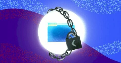 what-is-data-backup-software-and-how-does-it-work