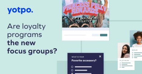 are-loyalty-programs-the-new-digital-focus-groups?