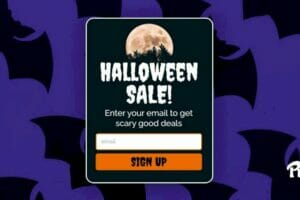5-halloween-campaign-ideas-you-can-steal