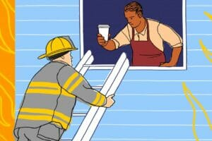 fire-dept.-coffee-proves-community-values-and-growth-can-coexist-and-thrive-together